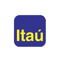 Transferência Bancária pelo Itau/Unibanco